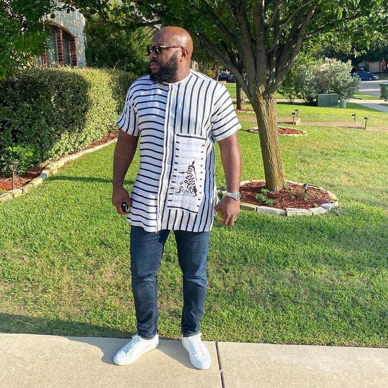 Anderson Obiagwu.jpg