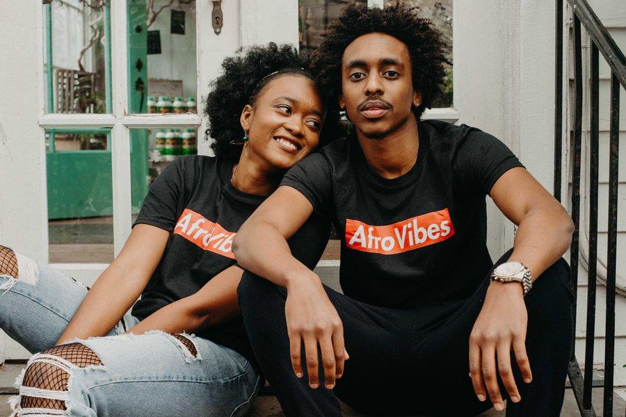 AV shirts.jpg