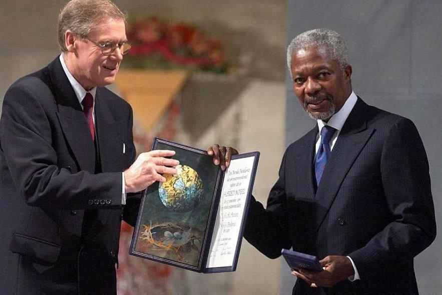 Kofi-Annan1.jpg