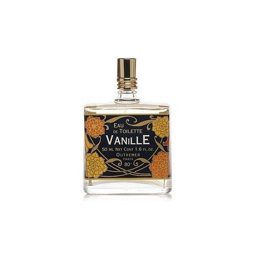 Vanille Eau de Toilette 1.6 oz by L'Aromarine.jpg