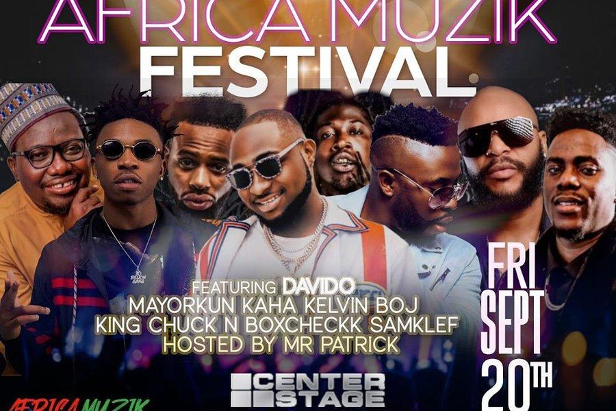 africa_muzik_fest.jpg