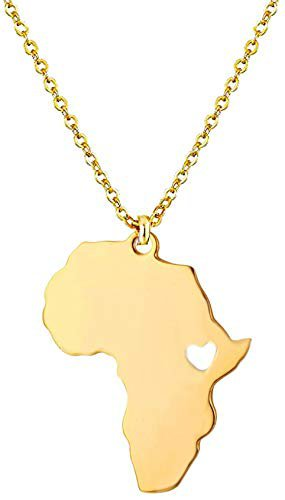 african necklace.jpg