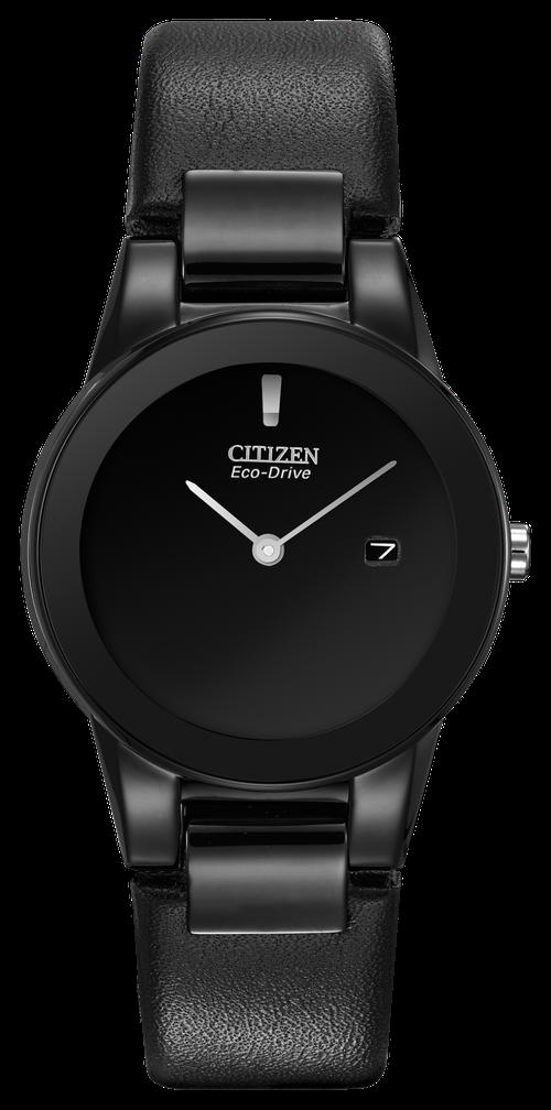citizen watch .png