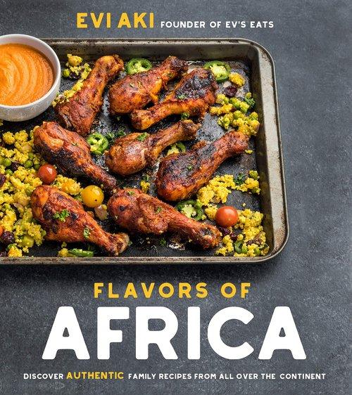 flavors of africa cookbook.jpg