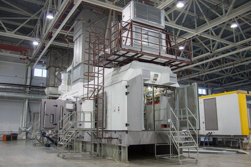 gas-turbine-equipment.jpg