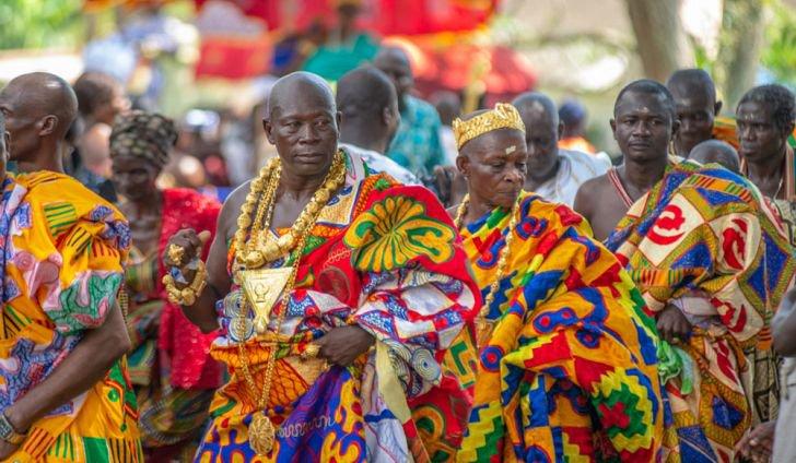 ghana-kings-culture.jpg