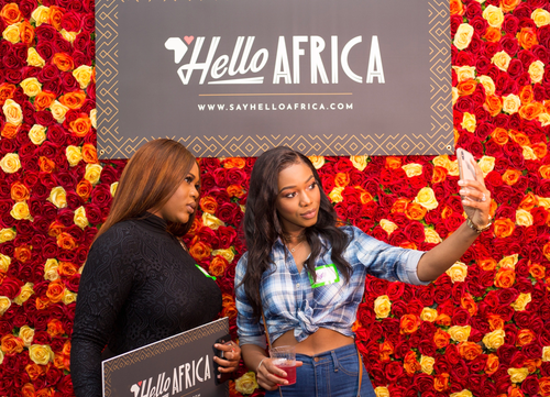 hello africa app dating mixer.png