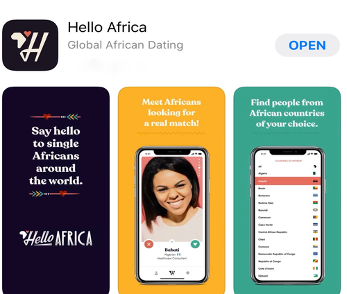 helloafricaapp.png