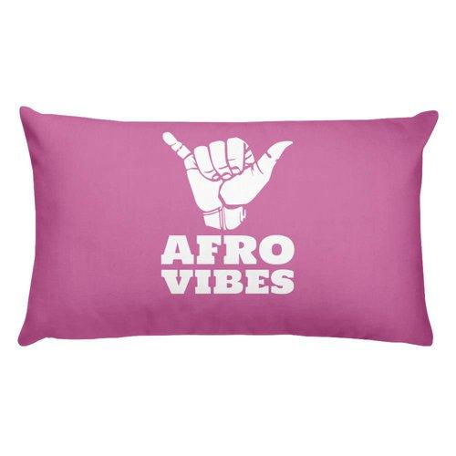 pink afrovibes pillow.jpg