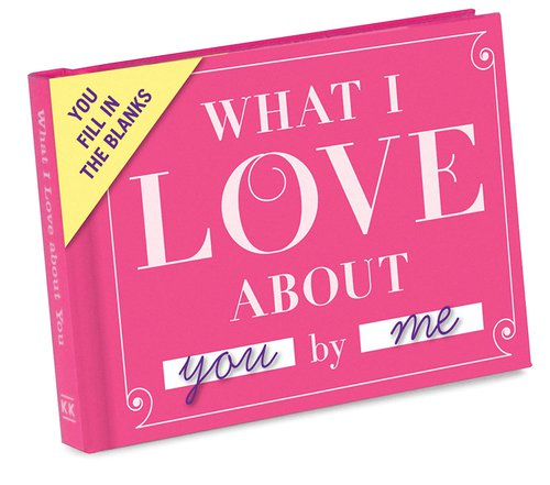 what i love about you book.jpg